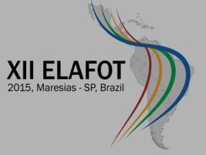 XII_ELAFOT_logo