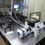GFM_microscopy_setup