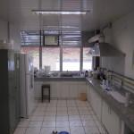 GFM_chemis_lab