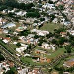 usp_campus_1_aerea