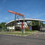 usp_campus_1_entrada_principal